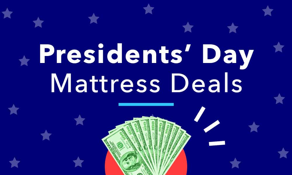 Presidents Day 2020 Deals