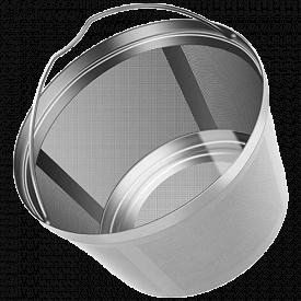 YEOSEN Reusable Coffee Filter