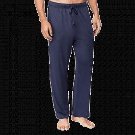 32 DEGREES Men's Cool Knit Wicking Lounge Pant