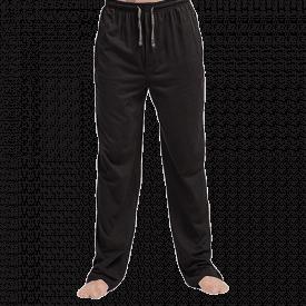 CYZ Men's Cotton Jersey Knit Lounge Pants
