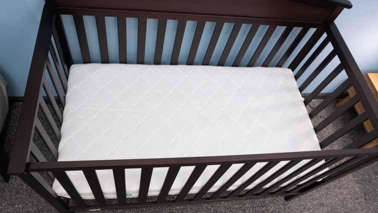 newton-baby-mattress