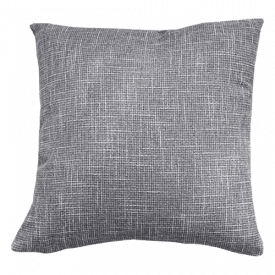 Kevin Textile Decorative Linen Throw Pillow Covers