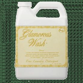 Tyler Diva Glamorous Wash