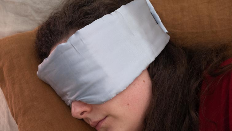 moonbow sleep mask dubslabs