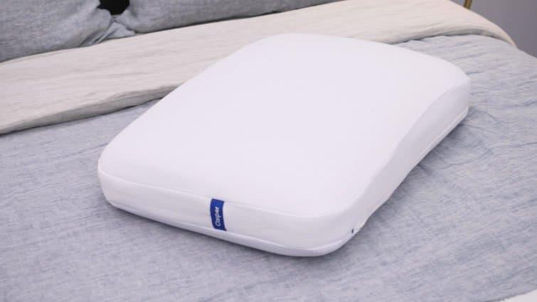 Casper Foam Pillow