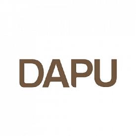Dapu Pure Stone Washed Linen Sheet Set