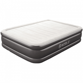Noble Inflatable Airbed