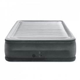 Intex Comfort Airbed
