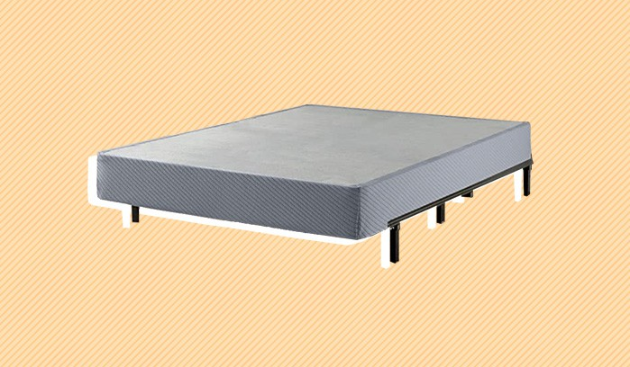 Best Box Spring Sleepopolis