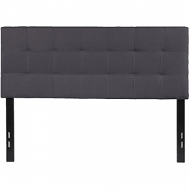 Flash Furniture Bedford Headboard