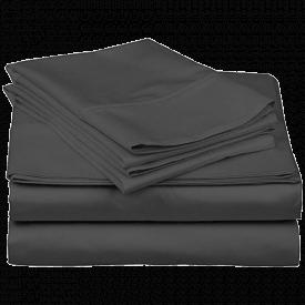 Thread Spread Egyptian Cotton Sheet Set