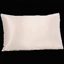 Fishers Finery Mulberry Silk Pillowcase