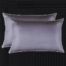 Jocoku Mulberry Silk Pillowcase