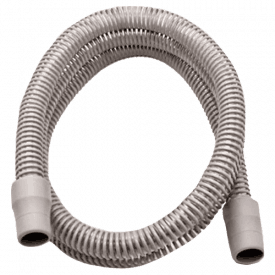 Clean Cpap Premium Universal CPAP Tube