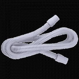 MARS WELLNESS Premium Universal CPAP Tubing Hose