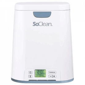 SoClean 2