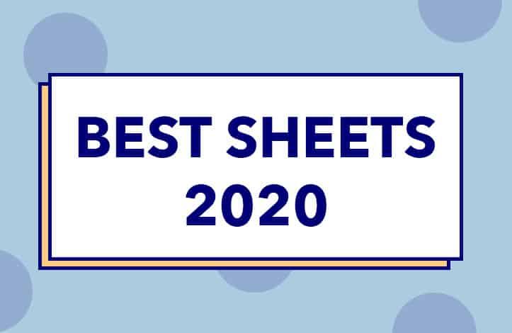 Best Sheet Reviews