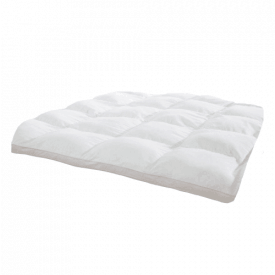 D&G The Duck and Goose Co. Extra Thick Mattress Topper