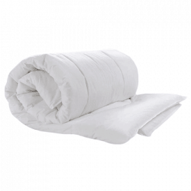 HOMFY Premium Cotton Comforter