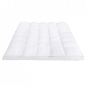 Coonp King Mattress Topper