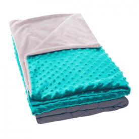 Hazli Weighted Blanket