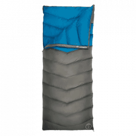 Kelty Galactic Down Sleeping Bag