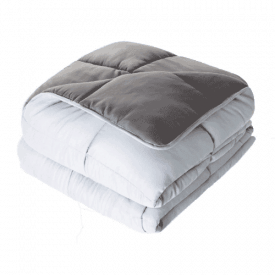 Linenspa All-Season Reversible Comforter