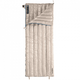 Naturehike Goose Down Sleeping Bag