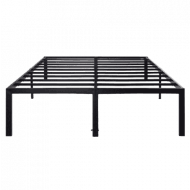 Olee Sleep Heavy Duty Steel Bed Frame