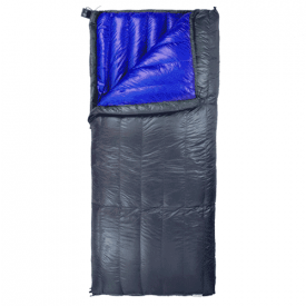 Outdoor Vitals Down Sleeping Bag