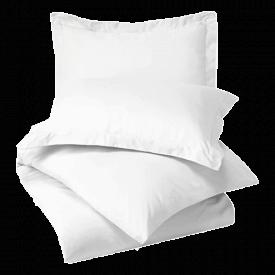 Nestl Bedding Duvet Cover