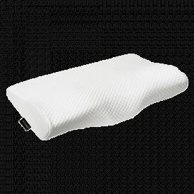 EPABO Contour Memory Foam Pillow