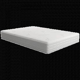 Snuggle-Pedic Original Ultra-Luxury Hybrid