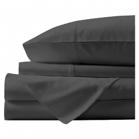 Mayfair Linen Egyptian Cotton Sheet Set