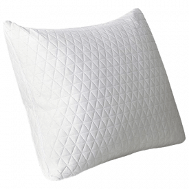INGALIK Memory Foam Pillow