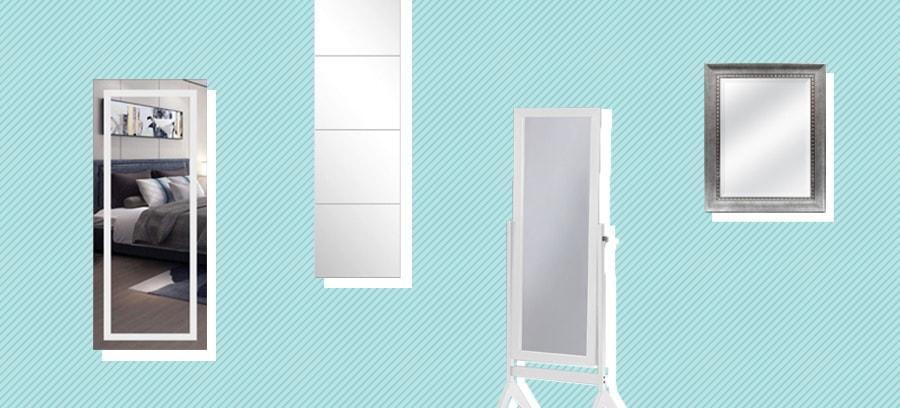 Best Bedroom Mirror