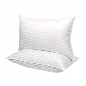 COZSINOOR Cozy Dream Series Hotel Pillow
