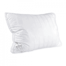 D & G The Duck and Goose Co Down Alternative Pillow
