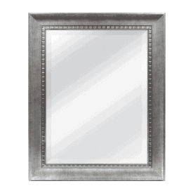 MCS Slope Mirror