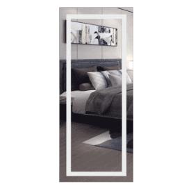 QiMH LED Vanity Mirror