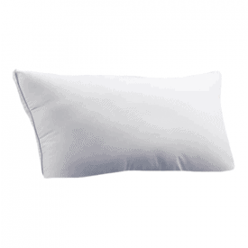 Ella Jayne Gusseted Hotel Pillows