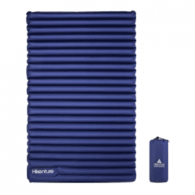 Hikenture Double Sleeping Pad