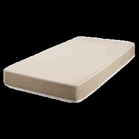 Fortnight Bedding Foam Mattress