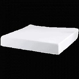 Zinus Green Tea Memory Foam Mattress