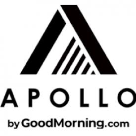 Apollo Mattress
