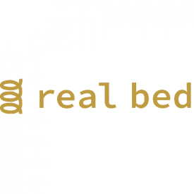 The Real Bed