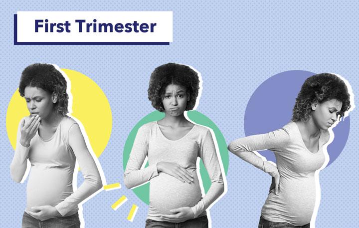 FirstTrimester