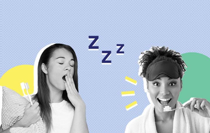 DentalHealthSleep