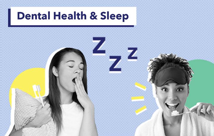 DentalHealthSleepFeatureImage
