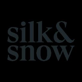 Silk & Snow Hybrid